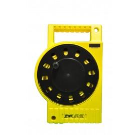 Altimetre de précision PRO 2000 Ziplevel