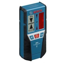 LR 2 Bosch Récepteur Laser