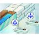 Détecteur d'humidité DampFinder Plus Laserliner