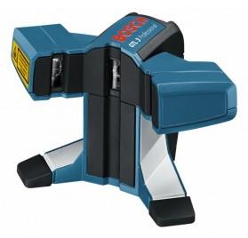 Niveau laser carreleur croix Bosch GTL 3