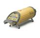 Laser de canalisation TPL5B Topcon
