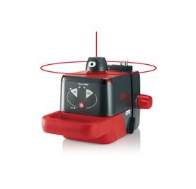 Laser rotatif ROTEO 20 HV Leica