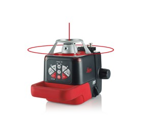 Laser rotatif ROTEO 35WMR LEICA