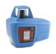 Laser rotatif monopente - Mikrofyn ML11