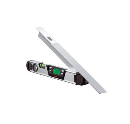 Mesureur d'angle Arcomaster 40 Laserliner