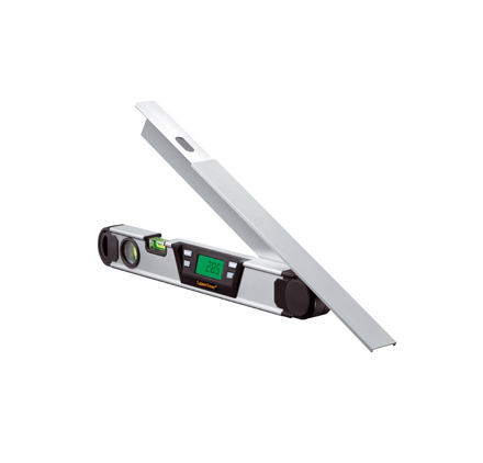 Mesureur d'angle Arcomaster 60 Laserliner