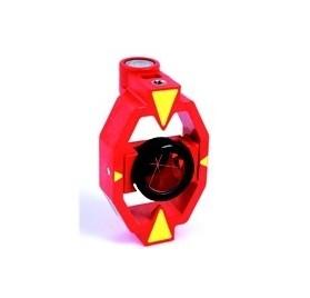 Mini prisme Leica - GMP 111
