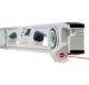 Niveau a bulle électronique - DigiLevel 60 Laser