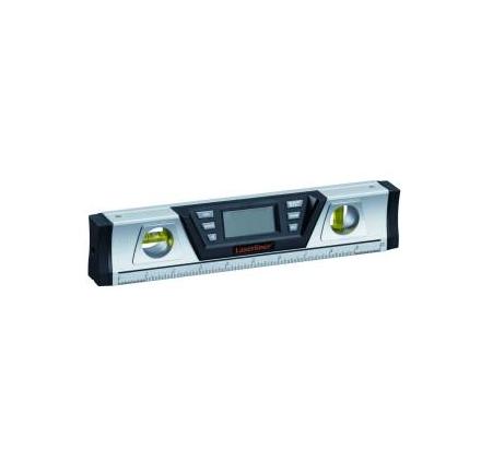 Niveau a bulle électronique DigiLevel Pro 30 Laserliner