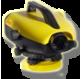 Niveau électronique Leica Sprinter 50