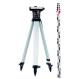 Niveau optique automatique + Trepied + Mire - AL 22 Classic Pack