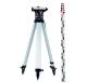 Niveau optique automatique + Trepied + Mire - AL 26 Classic Pack