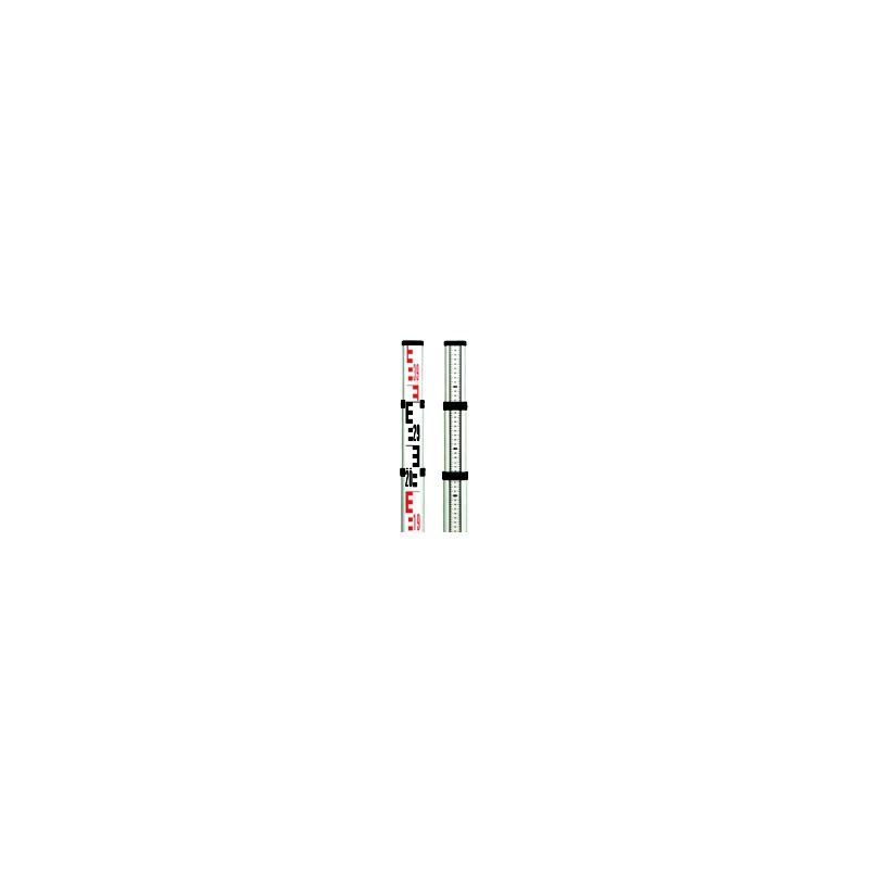 ... Niveau optique Leica Runner 20 + Trépied Alu 165 cm + Mire 5m ... 0fede6161178