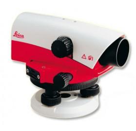 Niveau optique automatique NA 720 Leica