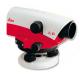 Leica NA 724 Niveau optique automatique