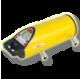 LEICA PIPER 100 - Laser de canalisation Leica Piper 100