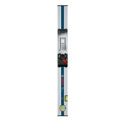 Rallonge inclinometre R 60 BOSCH pour GLM 80