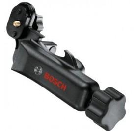 Support/Pince pour cellule laser LR2, LR1, LR1G BOSCH