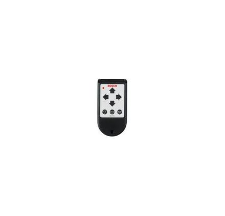 Télécommande - BLR 10