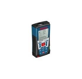 Télémètre Laser GLM 150 Bosch