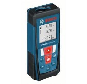 GLM 50 PRO - Télémetre Laser BOSCH GLM 50 PROFESSIONAL