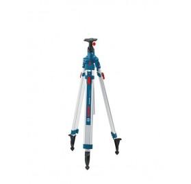 Trépied professionnel Bosch BT 300 HD - 5/8'' - 122/295cm