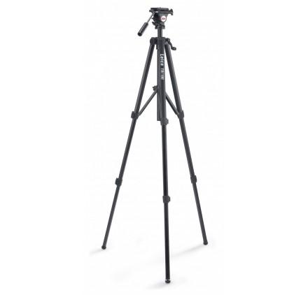TREPIED LEICA TRI 100 - Trépied TRI100 - 1/4'' - 72-172 cm pour Lino et Disto