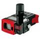 Viseur ZO 4 pour DLE 150 Bosch