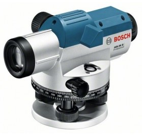 Niveau Laser Optique BOSCH GOL 26 G