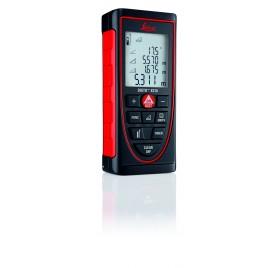 Télémetre Laser DISTO X310 LEICA