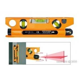 Laser point Torpedo 1 point ou 1 ligne