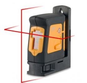 Laser croix FL 40 POCKET-2 HP haute puissance