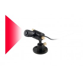 Laser ligne de positionnement FPL L10 Geofennel