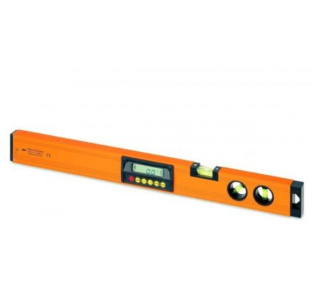 Niveau electronique avec laser S-Digit60 Geofennel