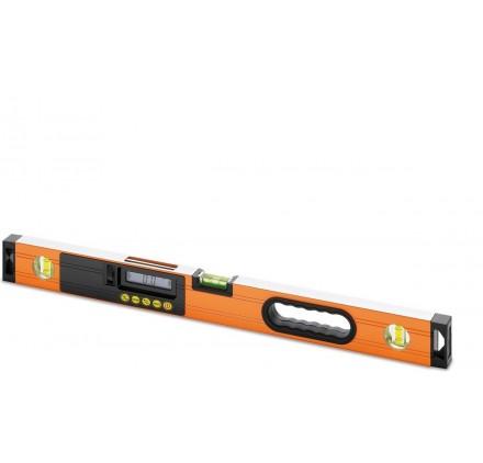 S-DIGIT 60WL - Niveau DIGITAL S digit 60 wl - 60cm