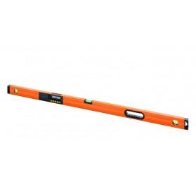 Niveau digital Digit 120 WL Geofennel S 120cm