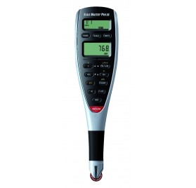 Curvimètre digital Geofennel Scale Master Pro XE