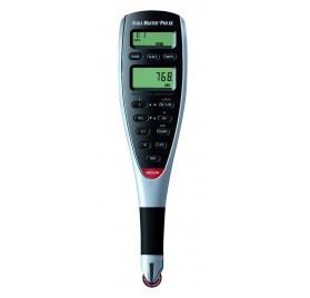 Scale Master Pro XE - Curvimetre digital