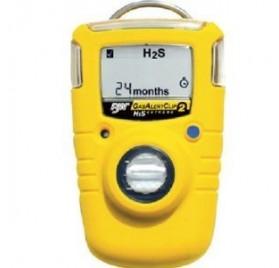 Détecteur de gaz Clip Etreme 2 Monogaz H2S