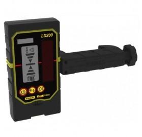 Cellule de détection LD 200 pour laser de ligne STANLEY