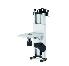 Niveau laser carreleur - Mesure Laser