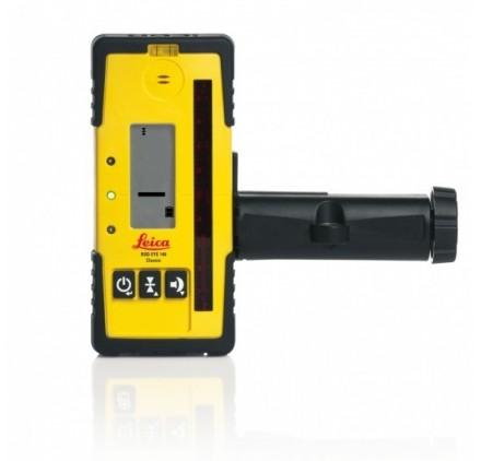 ROD EYE 140 CLASSIC - Cellule réception laser LEICA ROD EYE140 CLASSIC