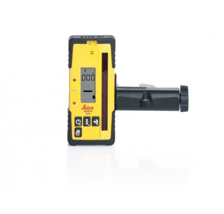 ROD EYE 160 Digital - Cellule réception laser Leica ROD EYE 160 Digital
