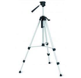 Trépied photo FS14 Geo Fennel pour télémètre ou laser sur filetage 1/4''