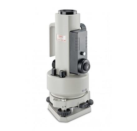 Laser FLP 100 Geo Fennel d'aplomb de très grande précision