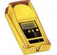 Mesure par ultrasons SUPARULE 600 FDS de la hauteur de câbles