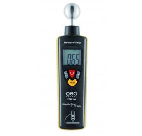 Détecteur d'humidité par contact Geofennel FFM100