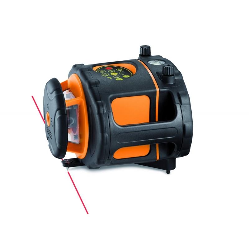 Meilleur niveau laser automatique 1 pc haute qualit - Niveau laser interieur exterieur ...