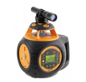 Laser double pente FL 500HV-G Geofennel à afficheur digital