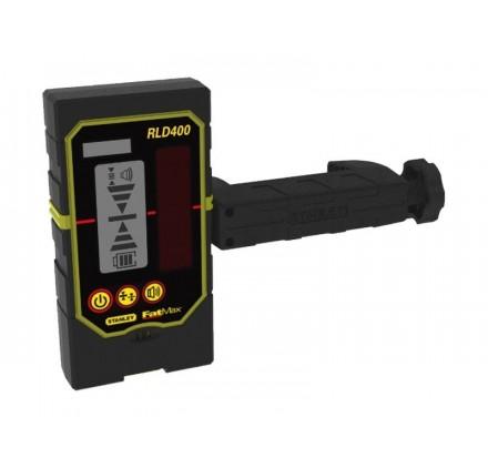 Cellule de détection laser RLD 400 Stanley